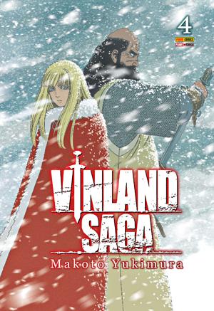 Vinland#04_1a-e-4a-capa