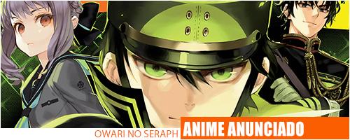 Anunciado anime de Owari no Seraph Header_onoseraph