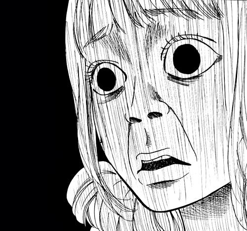 Heroine Shikkaku 5