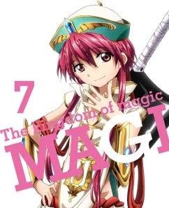 Magi s2 vol 07
