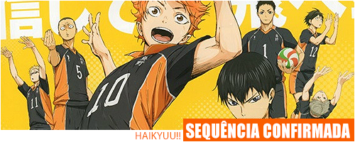 Header_Haikyuu