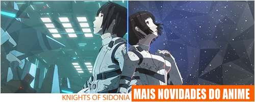 knights of sidonia anime header