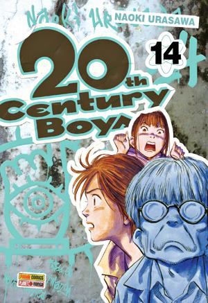 20thCBOY#14_covers