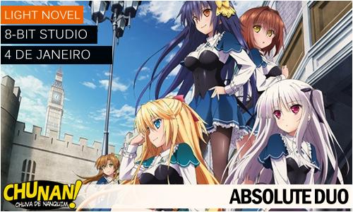 Animes da temporada de Janeiro 2015! Absolute-duo1