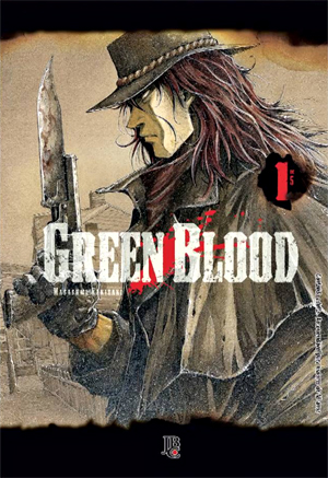 Green_Blood_01