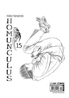 homunculus15