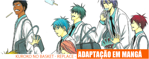 KnB_Replace