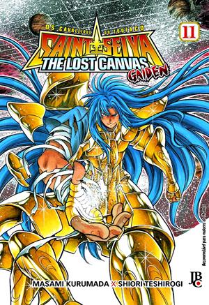 Lost_Canvas_Gaiden_11