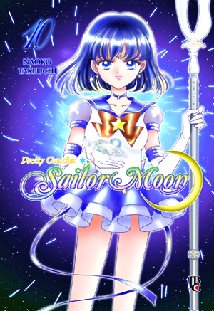 Sailor_Moon_10