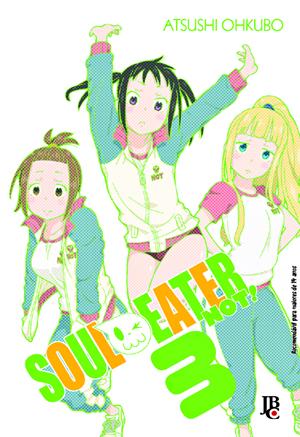 Soul_Eater_NOT_03
