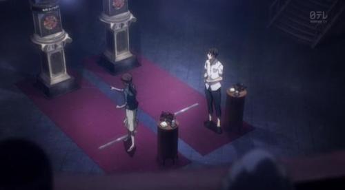 Death Parade 2 (14)