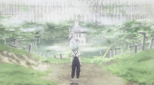 Death Parade 2 (5)