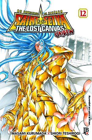 CDZ_Lost_Canvas_Gaiden_12
