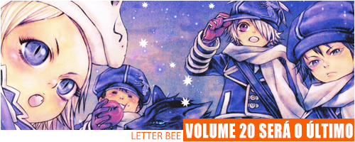 letter bee final