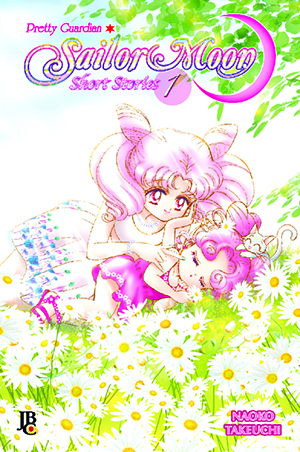 Sailor_Moon_Short_Stories_01