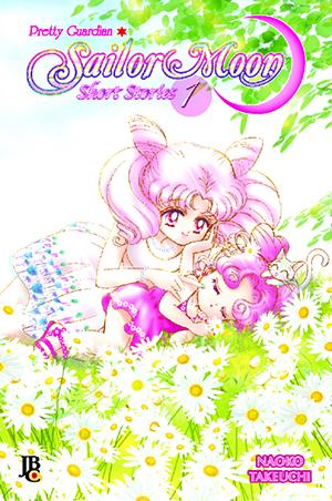 Sailor_Moon_Short_Stories_01