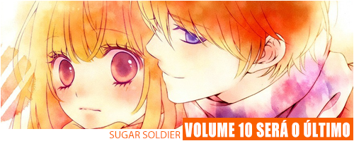 sugar soldier final