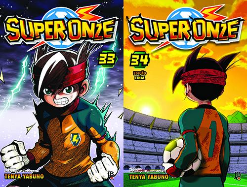Super_Onze_33