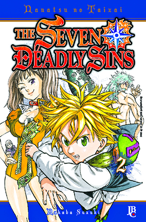 The_seven_deadly_sins_02