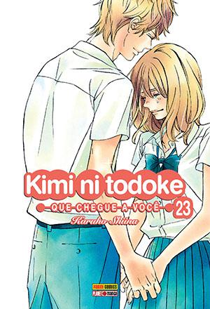 KIMINI#23_1a-e-4a-capa