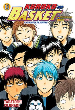 KUROKO#11_1a-e-4a-capa