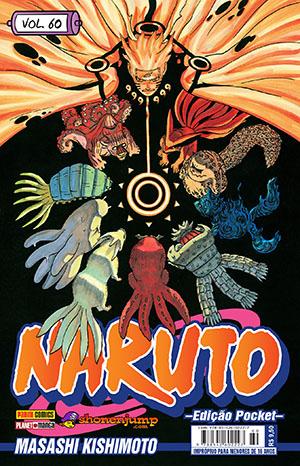 NarutoPocket#60_1a-e-4a-capas