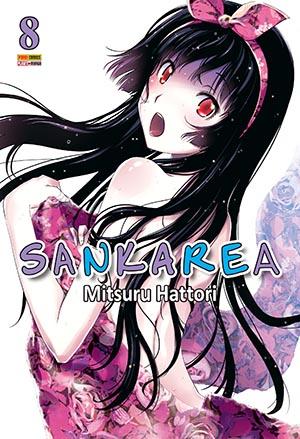 Sankarea#08_1a-e-4a-capas