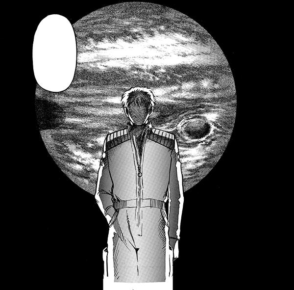 planetes5