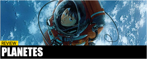 Review-Planetes-Header