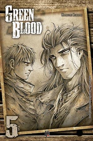 capa_green_blood_05_g
