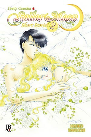 capa_sailor_moon_short_stories_02_g
