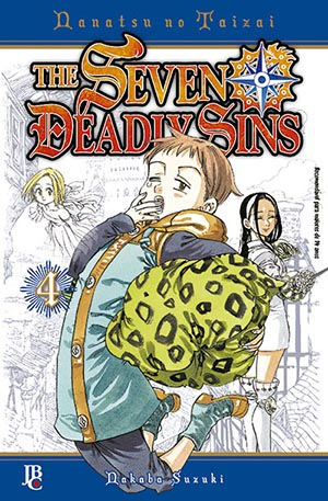 capa_the_seven_deadly_sins_04_g