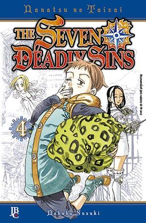 capa_the_seven_deadly_sins_04_g