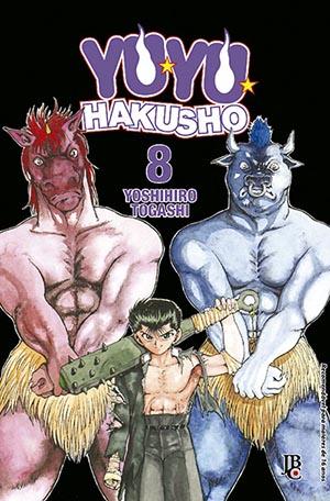 capa_yu_yu_hakusho_esp_08_g