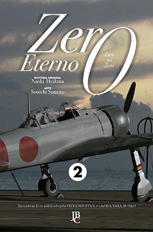 capa_zero_eterno_02_g