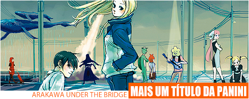 Header_AUTBridge