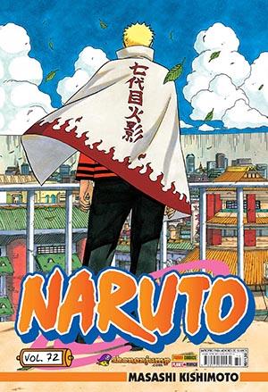 Naruto#72_1a-e-4a-capas