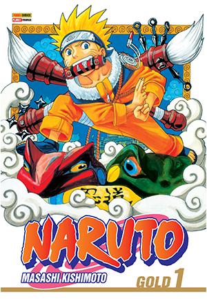 narutogold1