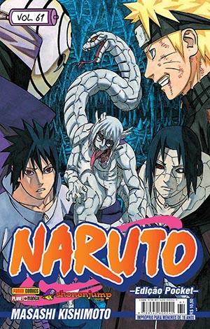 NarutoPocket#61_1a-e-4a-capas
