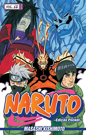 NarutoPocket#62_C1+C4