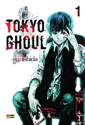 TokyoGhoul#01_1a e 4a capas