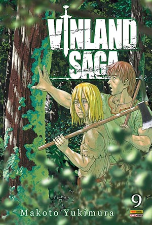 VINLAND#09_1a-e-4a-capa
