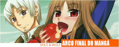 arcofinalspice&wolf