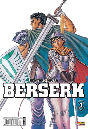 Berserk#07_covers