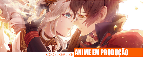 Code Realize ~Guardian of Rebirth~