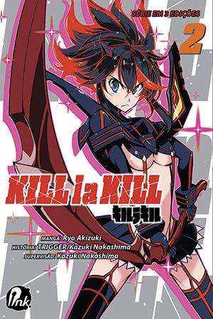 Kill_la_kill_02
