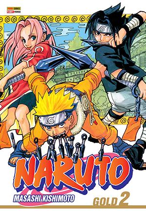 NarutoGold#2_C1+C4-