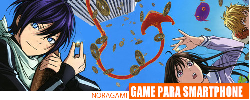 noragamigame