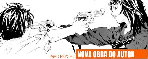 novaobrampdpsycho