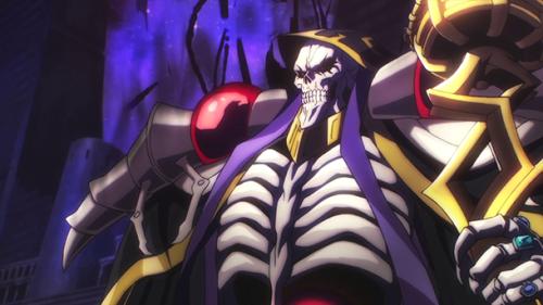 Overlord-anime-teaser-009